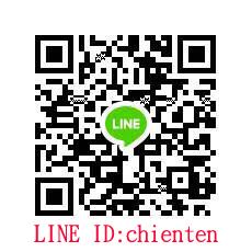 千田QR code-1
